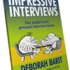 Impressive Interviews – the Book!